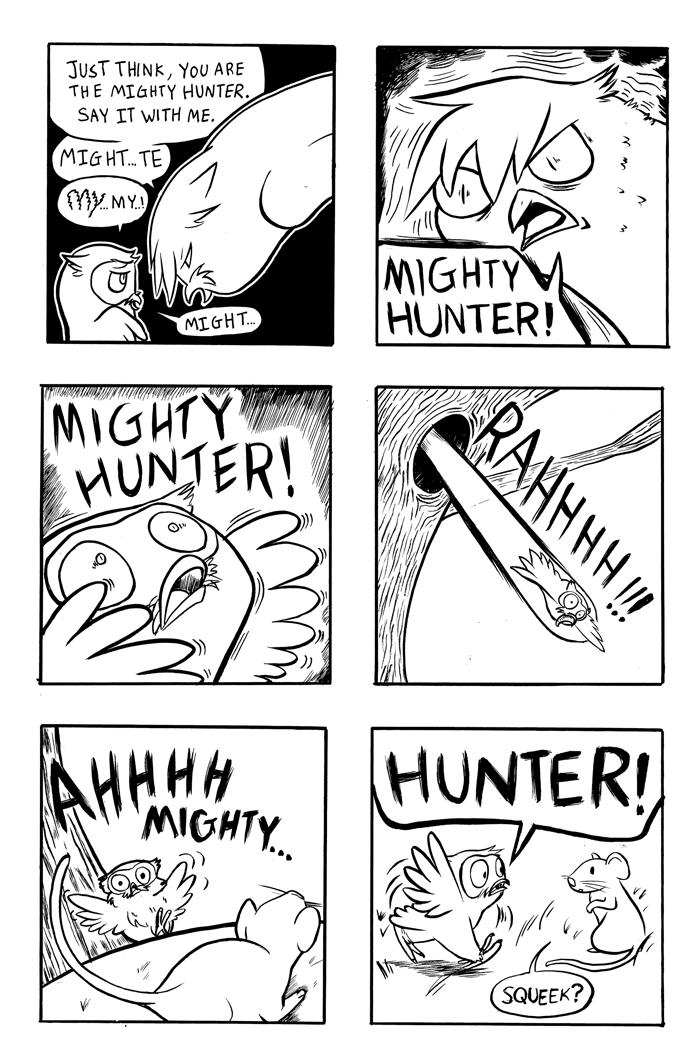 Huntlikehoot04