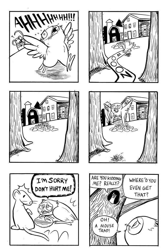 Huntlikehoot05