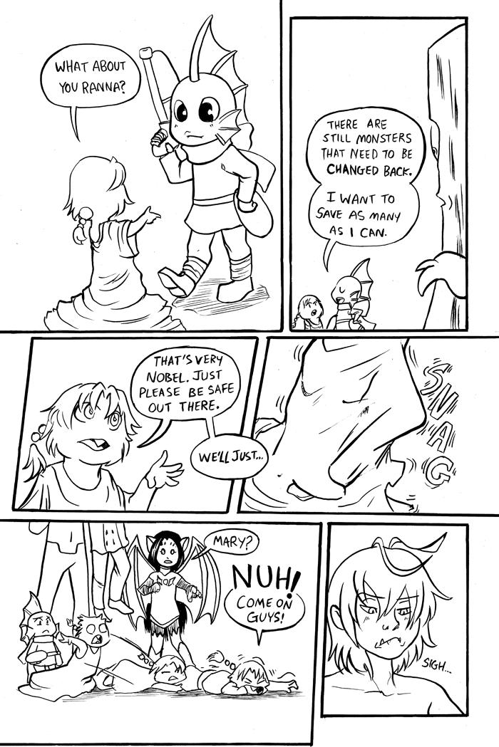 Rescue Plan page 18