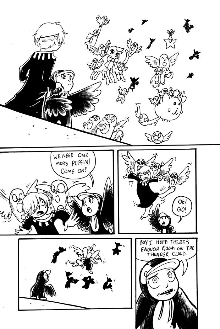 Trip page 2