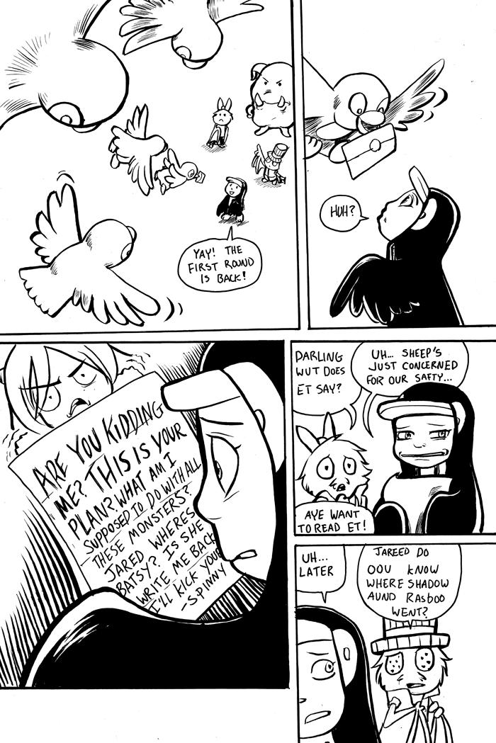 Trip page 4