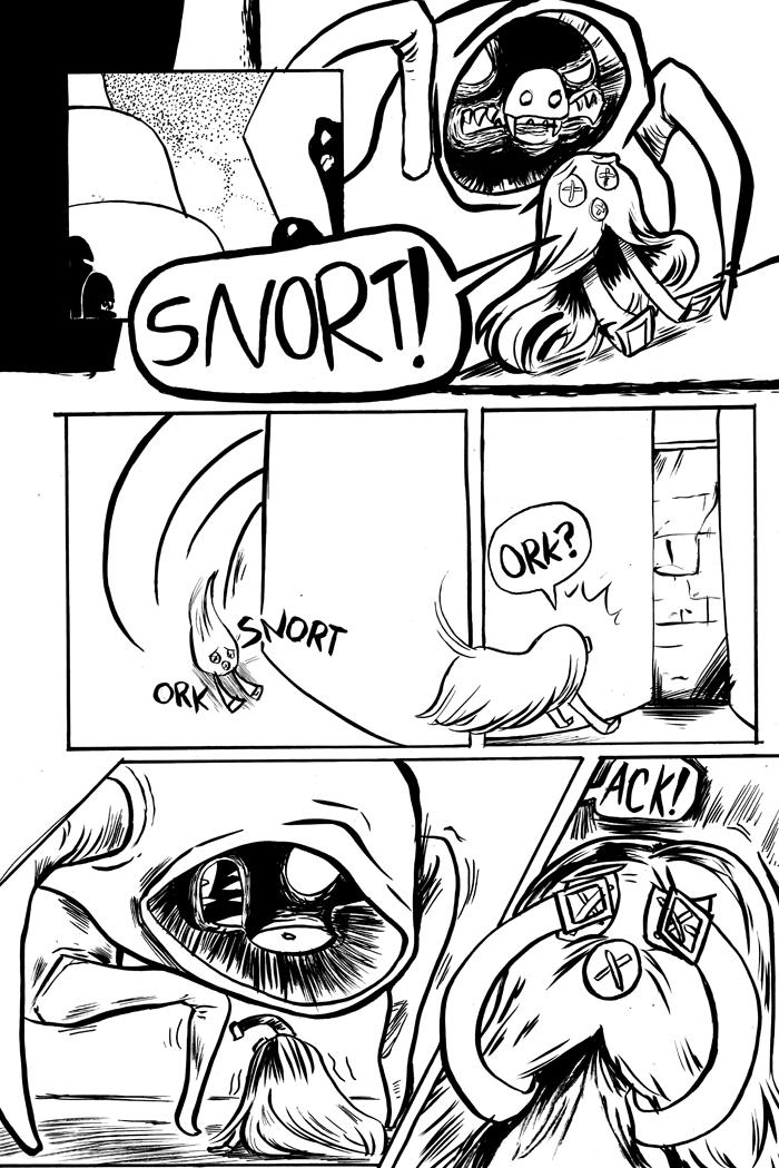 Trip Page 5