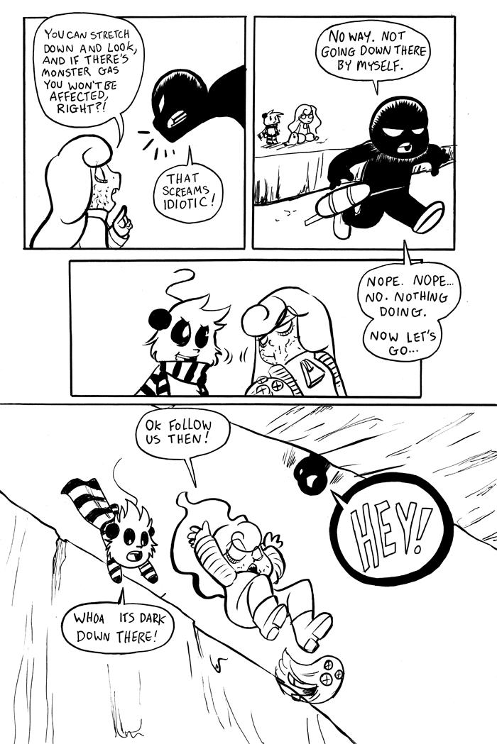 Trip page 9