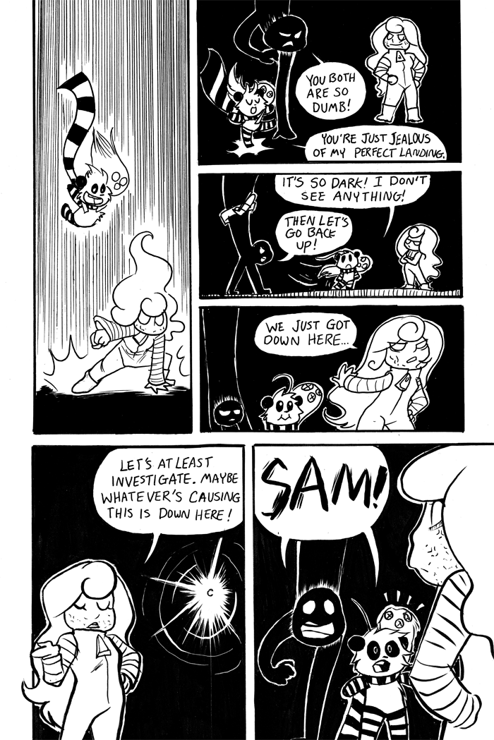 Trip page 10