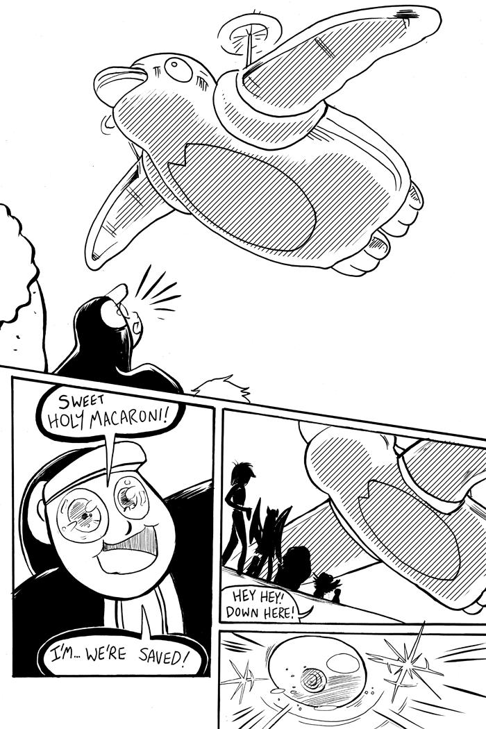 Trip page 16