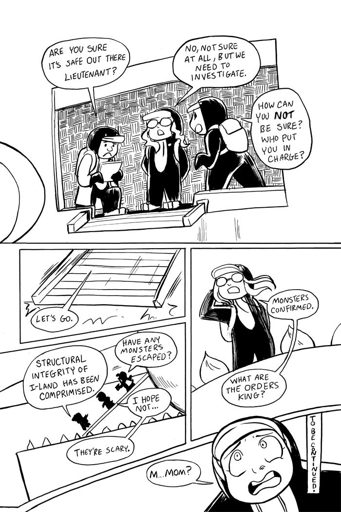 Trip page 19